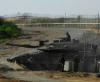 10 причин, по которым в арабо-израильском конфликте я - за Израиль