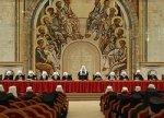 Каким Церковь желает видеть своего патриарха