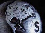 Варианты развития кризиса: от ужаса до оптимизма