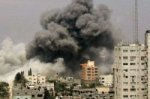 Израиль готов объявить о прекращении огня