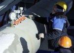 США пытаются получить контроль над энергетическими потоками в Европу
