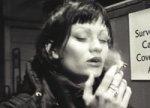 Курение - посягательство на здоровье окружающих?