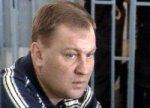 Буданов раскаивается в убийстве Эльзы Кунгаевой