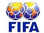 Чемпионат мира по футболу-2018 пройдет в России?