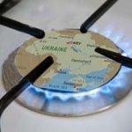 Российско-украинский газовый саммит может окончиться безрезультатно?