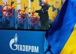 До чего довоевалась Украина?
