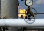 Сделка по российскому газу: кто выиграл и кто проиграл