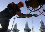 Газовая политика России: мы сами держим себя в сырьевом капкане