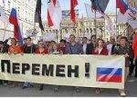 Что такое справедливость в России сегодня?