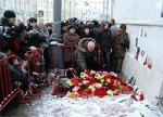 Кому выгодно убийство адвоката Маркелова?