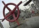 Россия считает себя победительницей в газовом споре?