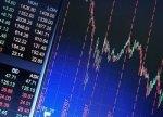 Экономический кризис: кризис или заговор?