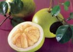 Загадочный фрукт помело