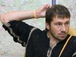 Чичваркин покинул Россию за час до вызова на допрос