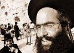 Быть евреем опасно, но почетно?