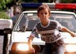 Госдума приняла закон о комендантском часе для детей