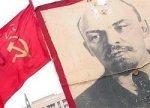 СССР глазами очевидца