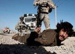 Война с террором - не война, а стратегический вызов?