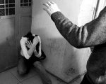 Почему молчат жертвы насилия?