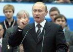 Команде Путина не удастся сделать крах России необратимым