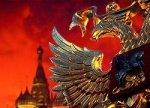 Чем бодрее Россия рвется в сверхдержавный бой, тем меньше у нее друзей