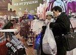 Сможем ли мы избавиться от потребления как мировоззрения?