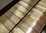 Куда уплывают золотовалютные резервы?