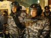 Облава на антифашистов в Москве: задержаны 40 человек