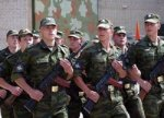 В самоубийствах российских солдат виноват Фурсенко?