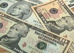 Доллар достиг нового максимума