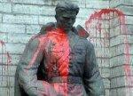 Зачем постсоветские государства переписывают историю?