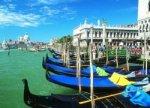 Четыре самых дешевых для туристов города в Европе