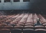 Где и как искать зрителя для умного кино