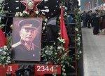 Почему Сталин до сих пор нуждается в объективной исторической оценке?
