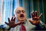 Каха Бендукидзе ушел в отставку