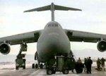 НАТО попросило Россию спасти базы США в Киргизии от уничтожения