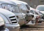 Чем подержанная иномарка лучше отечественного авто?