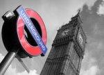 Британию наводнили российские шпионы