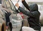 Кризис: автоугоны все чаще будут происходить в форме разбойных нападений