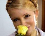 Тимошенко подтвердила, что Россия выделит Украине кредит