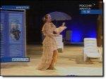 Антикризисная премьера на сцене Драмтеатра