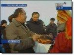В поселке Усть-Куль в короткие сроки построили новую школу