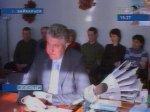 Профком БЦБК провел экстренное заседание