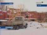 Зиминские семьи боятся остаться без жилья