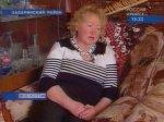 Больного туберкулезом жителя поселка Холмогой согласны принять на лечение в Иркутске