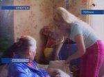 Вынужденным переселенцам приходится ждать жилья десять лет