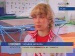 Акробаты Приангарья привезли 12 наград с с чемпионата и первенства СФО