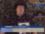 По факту «самоубийства» младшего сержанта Алексея Лыткина проводится проверка