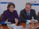 Испанская делегация приехала в Сибирь перенять опыт работы на железной дороге в сложных климатических условиях