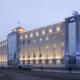 В честь празднования 350-летия Иркутска выпустят юбилейные марки, конверты и почтовые штемпели, посвященные истории города